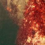 PeverilLedges-reds_lightbulb
