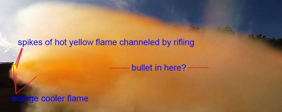 w_85_flame1_tip-small