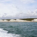 Watchful Seven Sisters