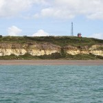 Watchful Newhaven coastal observatiory-obs-s