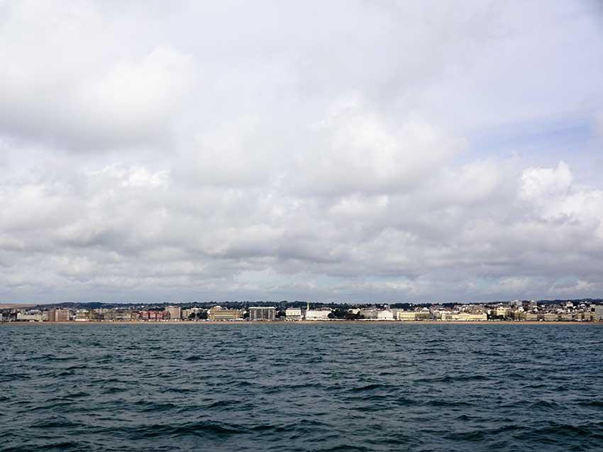 Watchful Portslade-Shoreham