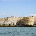 Watchful cliffs Telscomb cliffs